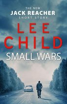 Omslag Small Wars