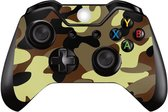 Military Army - Xbox One controller skin