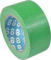 Advance   -   AT8   -  PVC markeringstape 50mm x 33m Groen