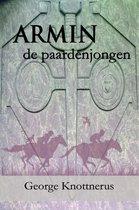 Armin de paardenjongen