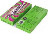 Kamagra love tablets voor Hem & Haar