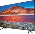 Samsung UE55TU7172 - 4K TV (Europees model)