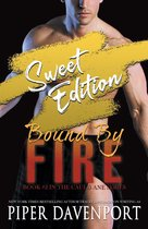 Bound by Fire - Sweet Edition