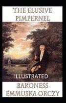 The Elusive Pimpernel Illustrated