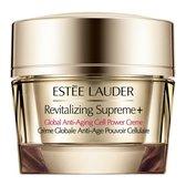 Esteé Lauder Revitalizing Supreme+ dag- en nachtcrème - 50ml