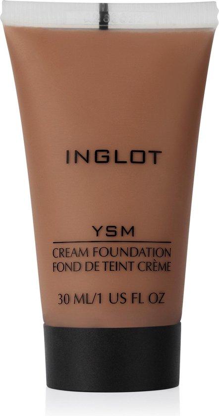 YSM Cream Foundation 60