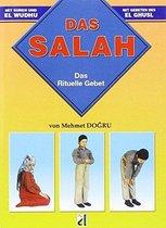 Das Salah