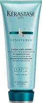 Kérastase Resistance Ciment Anti-Usure conditioner - 200 ml