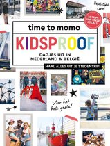 time to momo  -   Kidsproof
