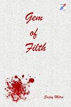 Gem Of Filth