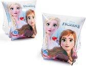 Intex - Frozen Zwemmouwtjes (3-6mnd)