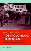 Postkoloniaal Nederland