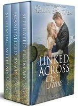 Linked Across Time: Volume Three