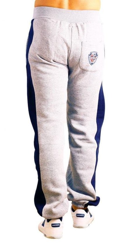 Geographical Norway Heren Broek L