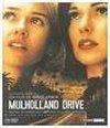 HD DVD - Mulholland Drive