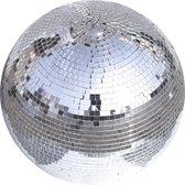 EUROLITE Discobal - Spiegelbol - Discobol 50cm
