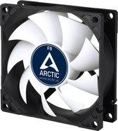 Arctic F8  (Retail, 3-Pin-aansluiting)