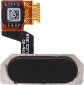 Vingerafdruksensor Flexkabel voor Xiaomi Black Shark (zwart)