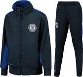 Chelsea trainingspak kids 19/20 - full zip