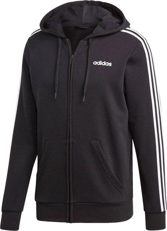 Adidas Heren Hoodie M
