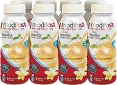 Modifast Go! Drinkmaaltijd Vanille - Voordeelverpakking
