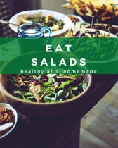 eat Salads