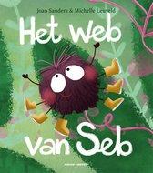 Het web van Seb