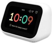 Xiaomi Mi Smart Clock White