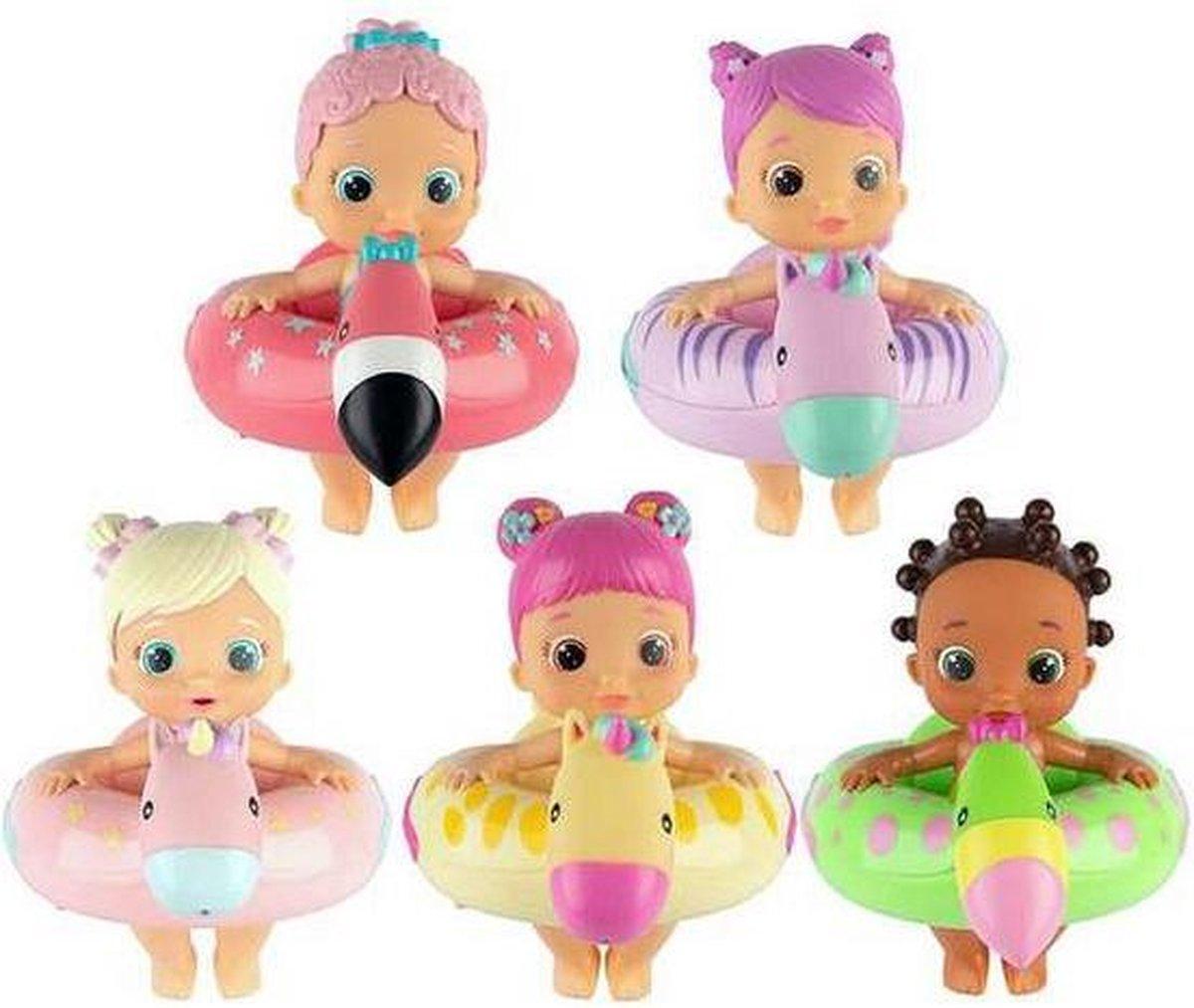 Pop IMC Toys Bloopies Floaties Zwemband