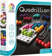 Spel Quadrillion