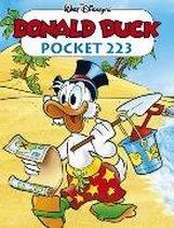 Donald Duck pocket 223