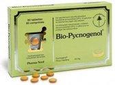 Pharma Nord Bio-Pycnogenol 60 Capsules