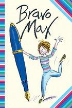 Max: Bravo Max