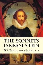 The Sonnets (annotated)