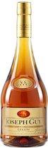 Joseph Guy VS Cognac - 70 cl
