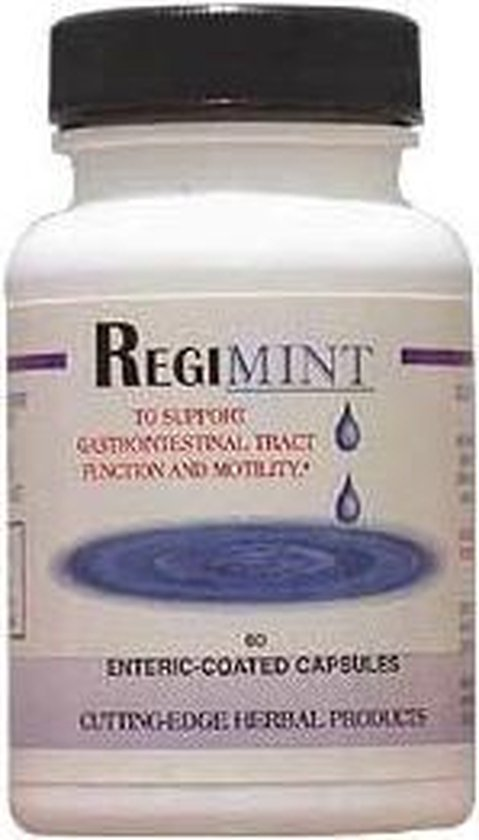 Life Extension Regimint