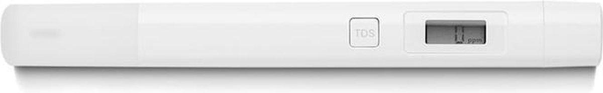 Originele Xiaomi TDS Tester Waterkwaliteit Meter Tester Pen Water Meting Tool