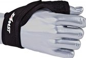 Zamst Sport Duimbrace Thumb Guard - Medium (polsomvang 17-20 cm) - Zwart