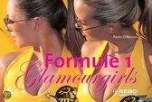 Formule i glamourgirls