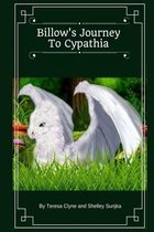 Billow's Journey to Cypathia