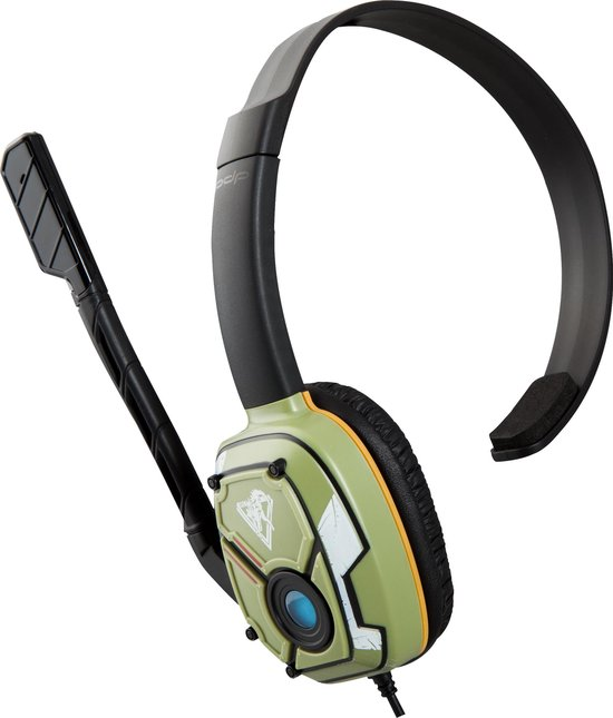 Afterglow LVL 1 - Chat Headset - Titanfall 2 Edition - Xbox One