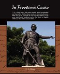 In Freedom's Cause