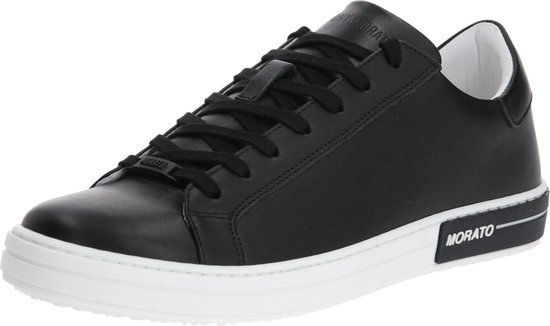 Antony Morato sneakers laag Zwart-40