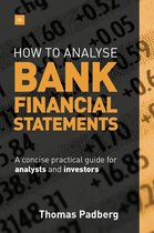 How to Analyse Bank Financial Statements