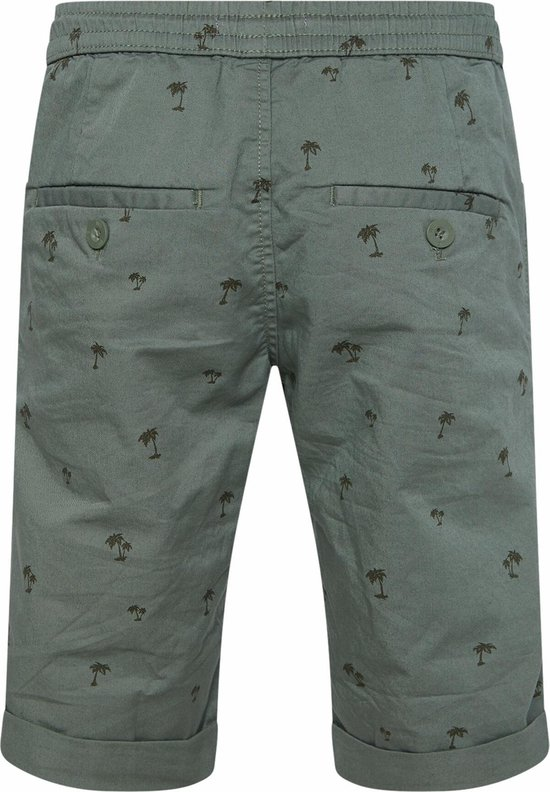 WE Fashion Jongens Short 152