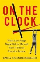 Guendelsberger, E: On the Clock