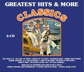 Greatest Hits & More