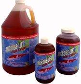 Microbe-Lift filter bacteriën Clean & Clear 1 ltr