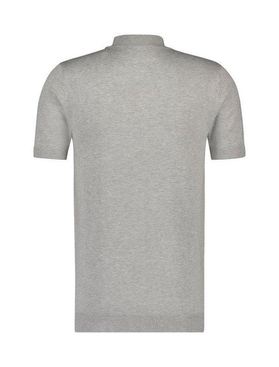 Purewhite Heren Sweater Xxl