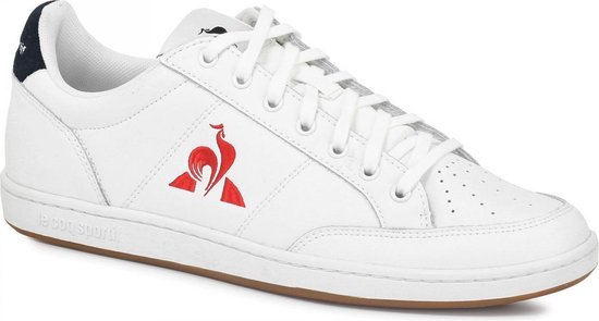 Sneakers Le Coq Sportif Court Clay Blod